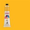 Jo Sonja Artists' Matte Flow Acrylic 75ml Indian Yellow 609