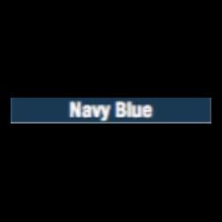 POSCA Acrylic Marker PC-3M FINE Navy Blue **ND**