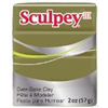 Sculpey III 2oz Camouflage