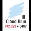 Prismacolor Premier Colored Pencil Cloud Blue PC1023