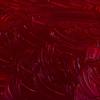 Gamblin 1980 Alizarin Crimson 150ml
