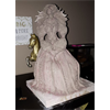 Additional images for 2-wk Modern Women Sculpting Class with Stephanie Strugar Mar. 23 & 30