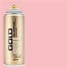 Montana GOLD Spray Lychee - 400ml **ND**