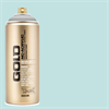 Montana GOLD Spray Can2 Cool Candy - 400ml **ND**