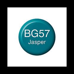 Copic Ink and Refill BG57 Jasper *ND*