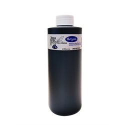 India Ink Royal 236ml