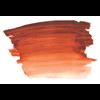 Chromacryl Acrylic Essentials 1/2Gall - Red Oxide 56001