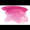 Chromacryl Acrylic Essentials 16oz - Magenta 50002