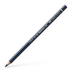 Faber Castell Polychromos Pencil Dark Indigo
