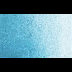 Stoneground Watercolour Half Pan Hudson Bay Blue **ND**