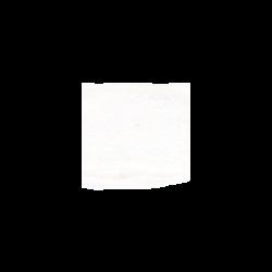 M. Graham 5 Oz. Titanium White Alkyd Formulation