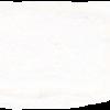 M. Graham 5 Oz. Tb Titanium White Acrylic