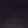 Galeria Acrylic 200ml Winsor Violet