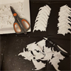 Additional images for 3-day Cast and Mold Making Class with Matt Irwin Jun 25-27, 2018