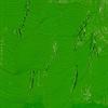 Gamblin 1980 Permanent Green Light 37ml