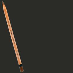 Derwent Lightfast Pencil FOREST