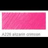 Faber Castell Pastel Pencil #226 Alizarin Crimson