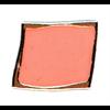 Sakura Gelly Roll Souffle Light Orange [XPGB#907]