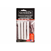 General Compressed Charcoal White Pack
