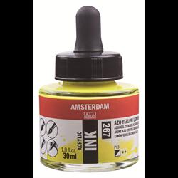 Amsterdamn Acrylic Ink