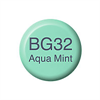 Copic Ink and Refill BG32 Aqua Mint *ND*