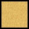 Jacquard Pearlex Solar Gold 3g