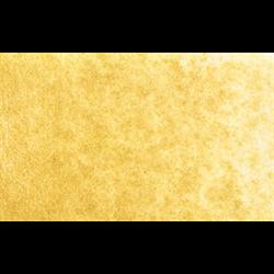 Stoneground Watercolour Half Pan Honeycomb **ND**