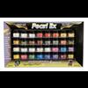 Jacquard Pearl Ex 32 Color Set 3gm **ND**