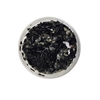 Additional images for Ranger Ice Resin German Glass Glitter Onyx **ND**