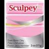 Sculpey III 2oz Dusty Rose