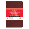 Stillman & Birn Sketchbook - Alpha Softcover 5.5x8.5 **SO**