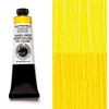 Daniel Smith Water-Soluble Oil 37ml S2 Hansa Yellow Medium