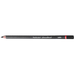 Pacific Arc Charcoal Pencil Hard