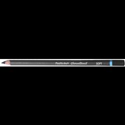 Pacific Arc Charcoal Pencil Soft
