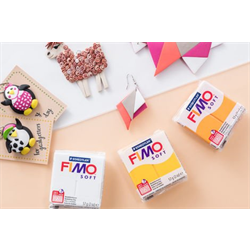 Staedtler Fimo Products