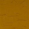 Gamblin Artists Oil Yellow Ochre 37ml