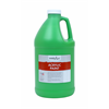 Handy Art Acrylic Paint 1/2 Gallon Light Green