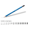 Staedtler Lumograph Pencil 100 HB