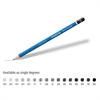 Staedtler Lumograph Pencil 100 2H