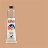 Jo Sonja Artists' Matte Flow Acrylic 75ml Bisque 603