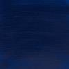 Galeria Acrylic 200ml Winsor Blue