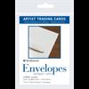 Strathmore Trading Cards Envelopes