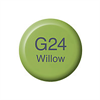Copic Ink and Refill G24 Willow *ND*