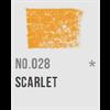 Conte Colouring Crayon Scarlet 2340-28
