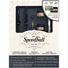 Speedball Calligraphy Kit Complete