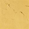 Gamblin Artists Oil Naples Yellow Hue 37ml