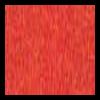 Jacquard Pearlex Scarlet 3g