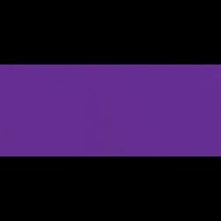 Acryla Gouache Violet D111