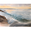 Additional images for //Full - 5 session POST Beginner Watercolors with Tom Chan, Jan. 23 - Feb. 6