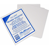 Sta-Wet Handy Palette Acrylic Paper Refill (30 sheets) 8.5x7 **ND**